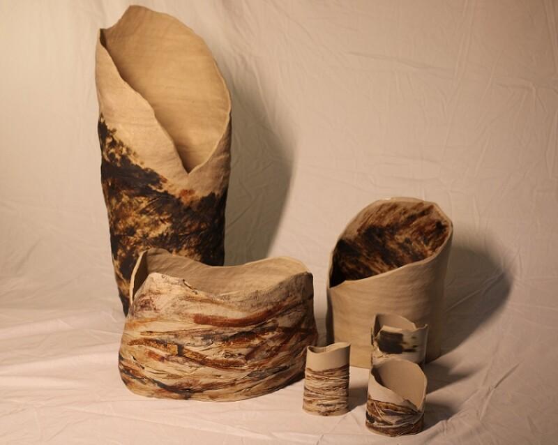 natural ceramic