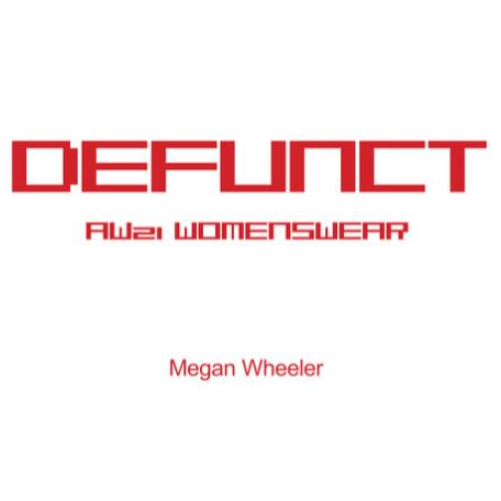 Megan Wheeler PDF feature image